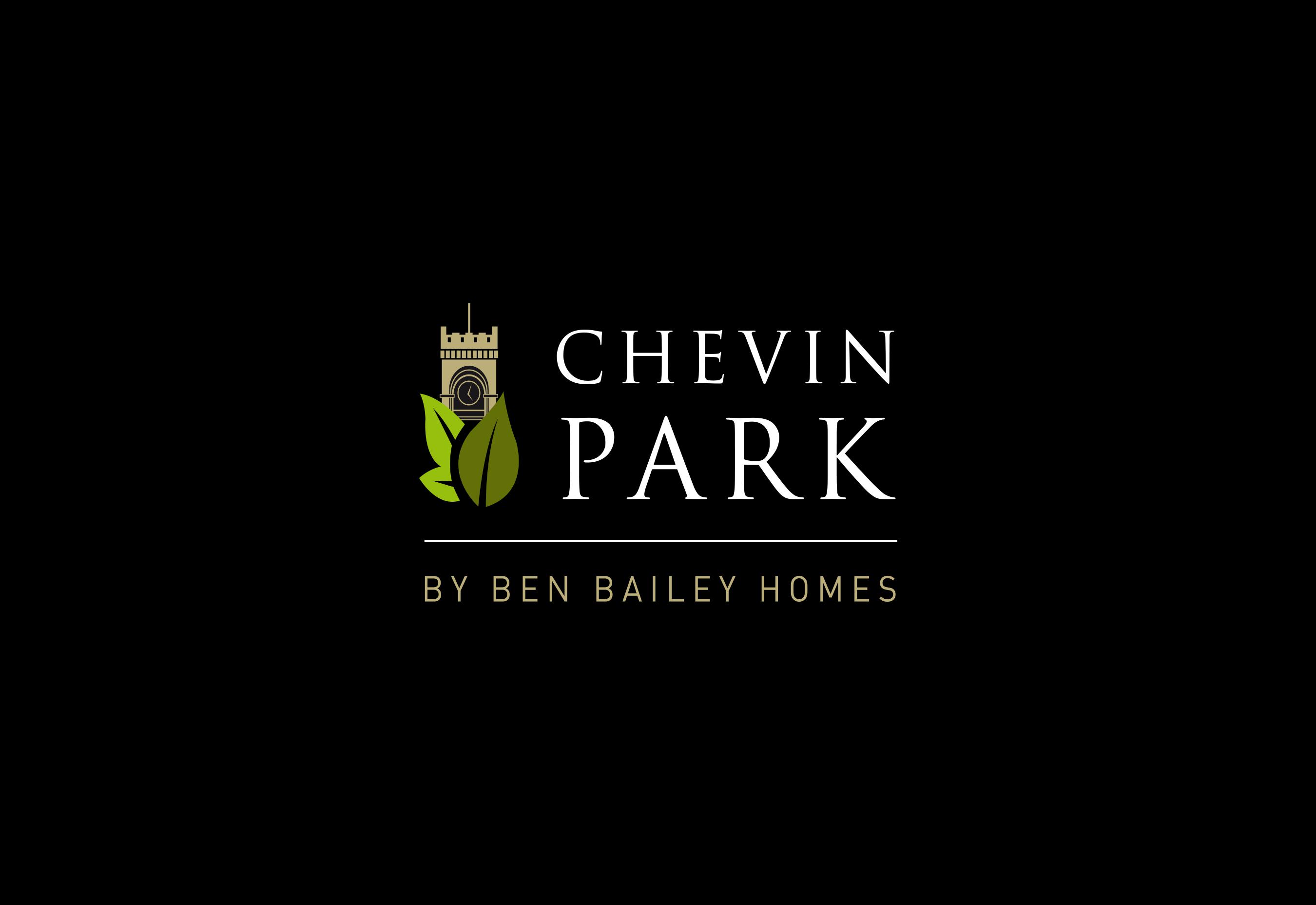 chevinpark_logo