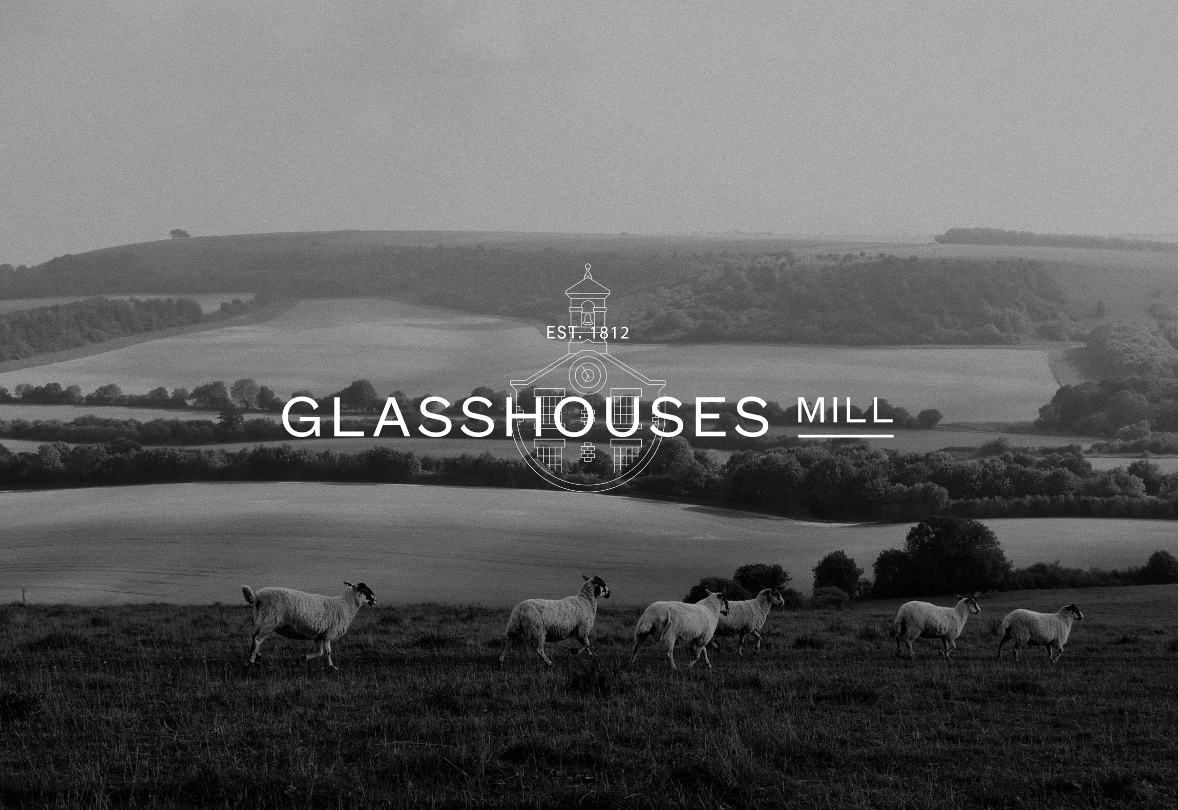 glasshousesmill-min