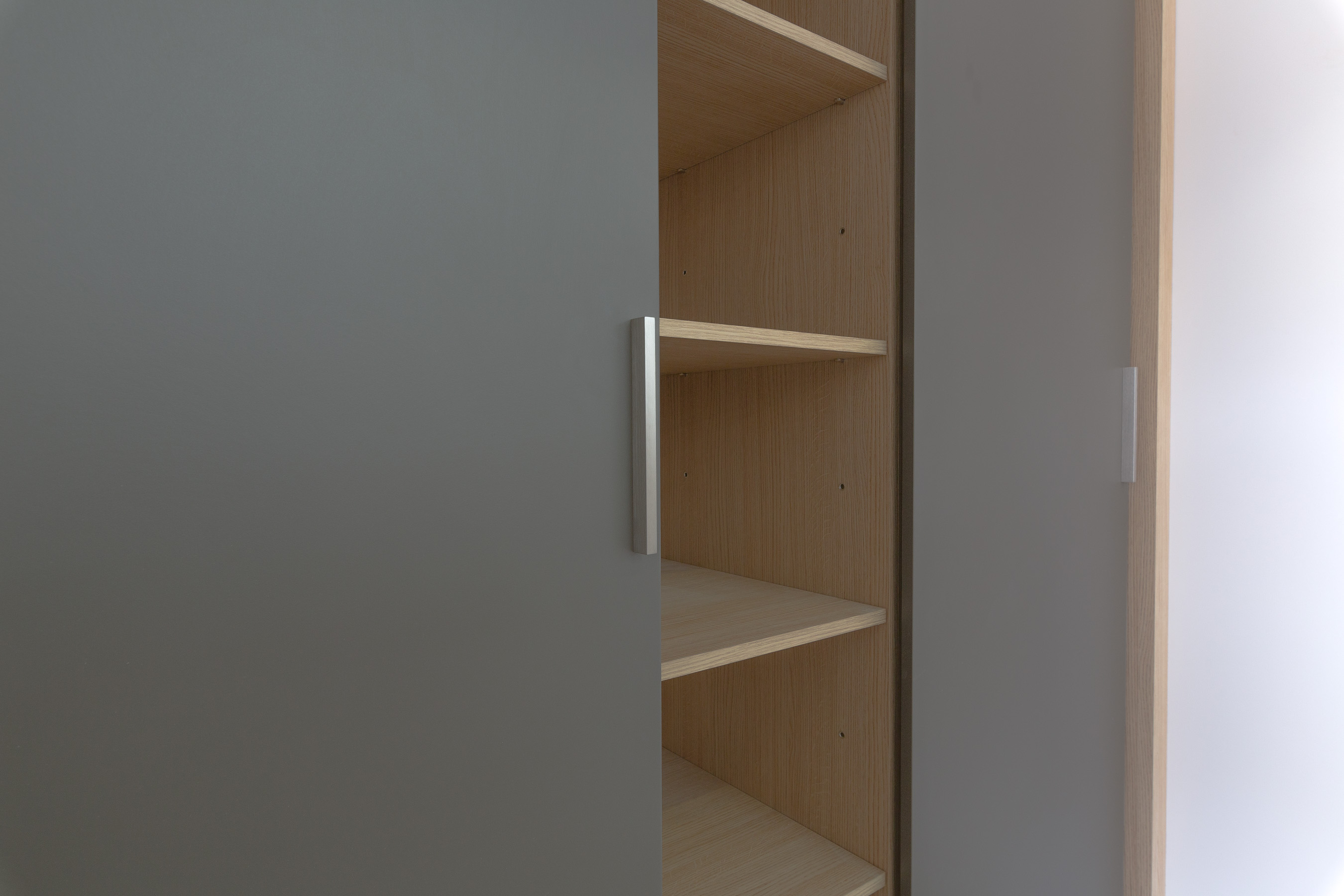 project_wardrobes-7