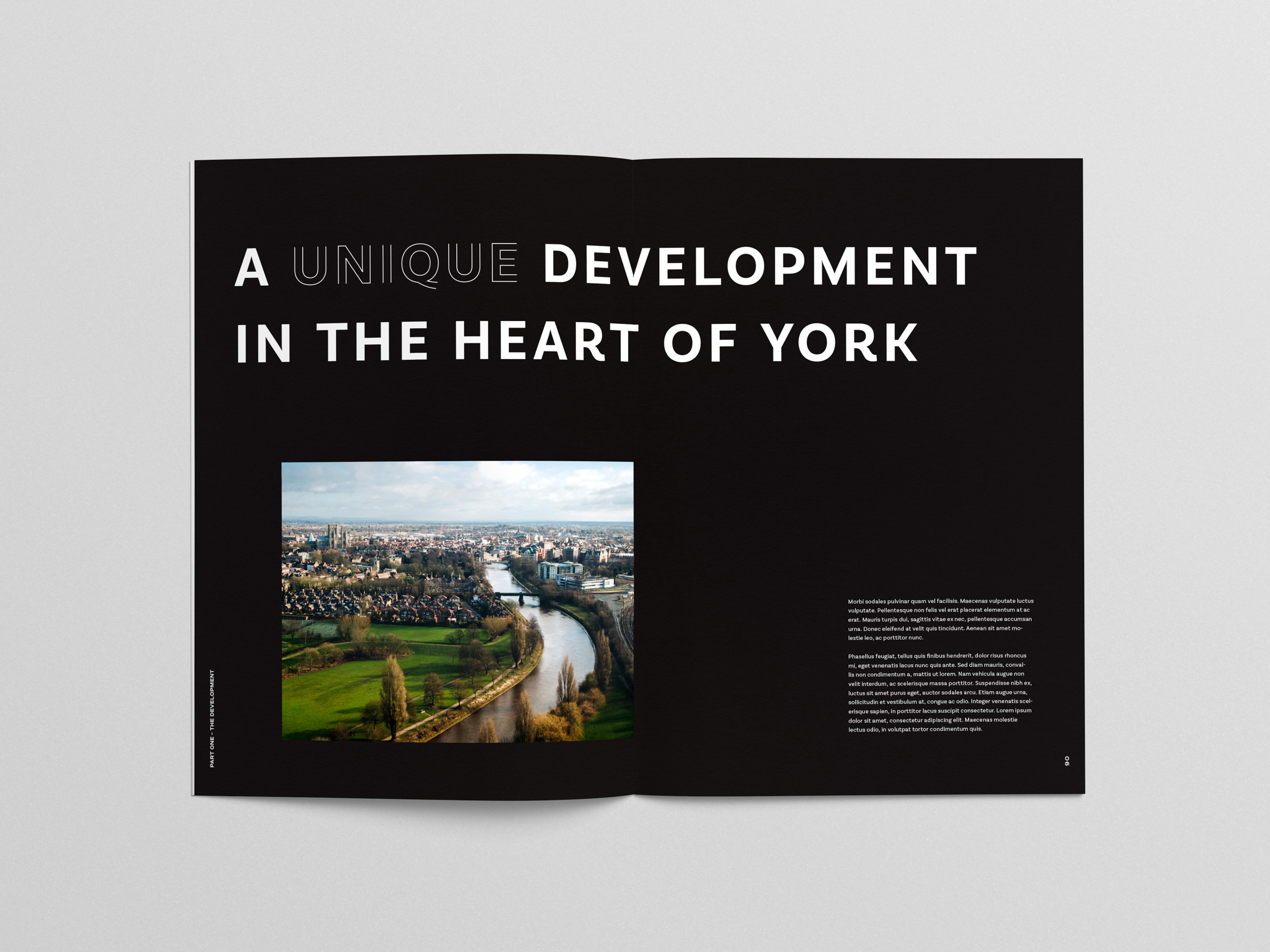 Brochure_Inner_2-2