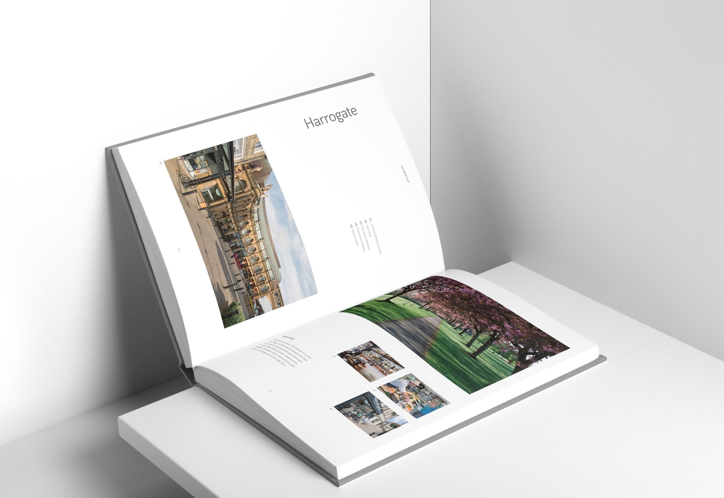 11-hardcover-open-book-1