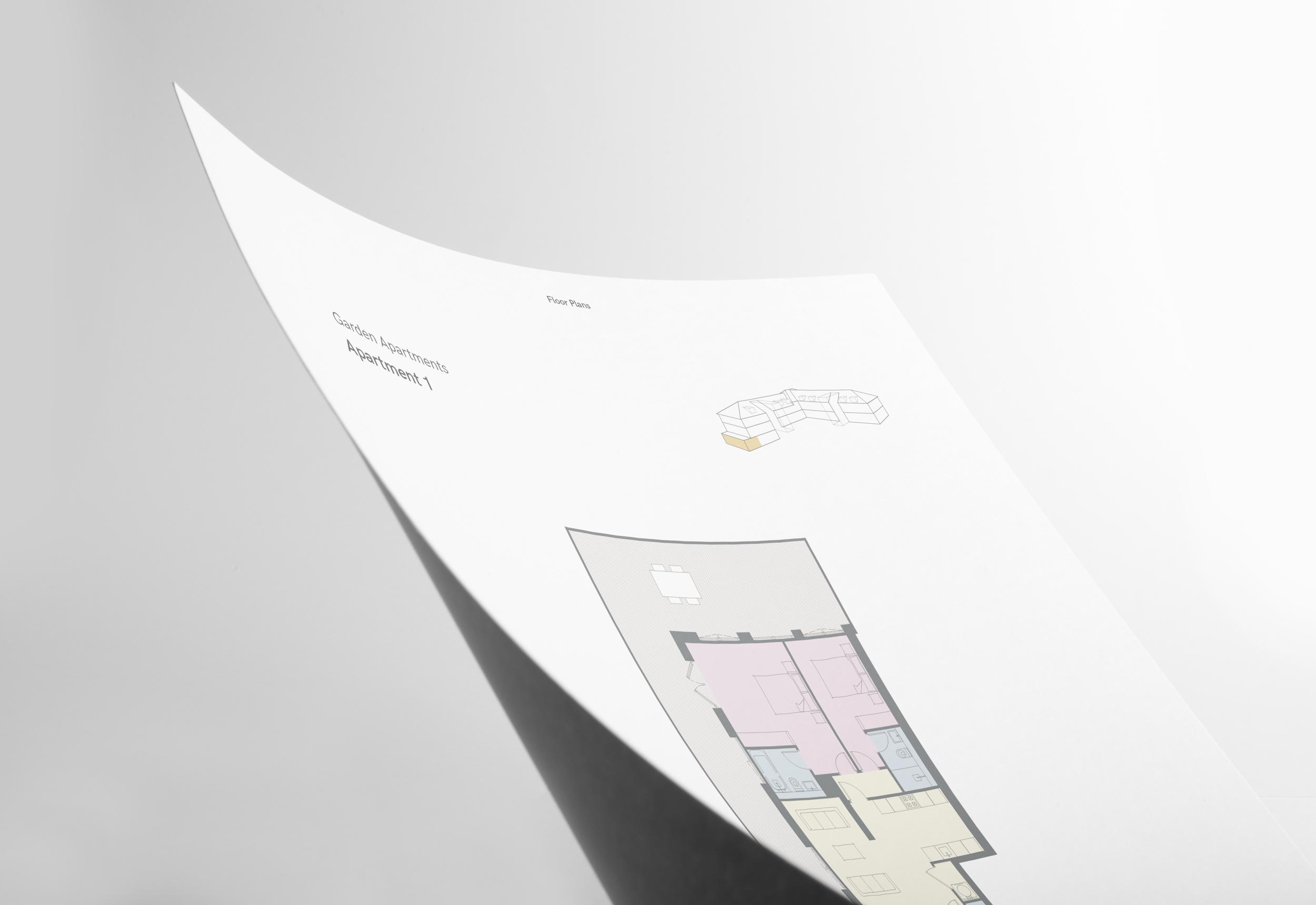 16-letterhead-a4-cloaseup-4