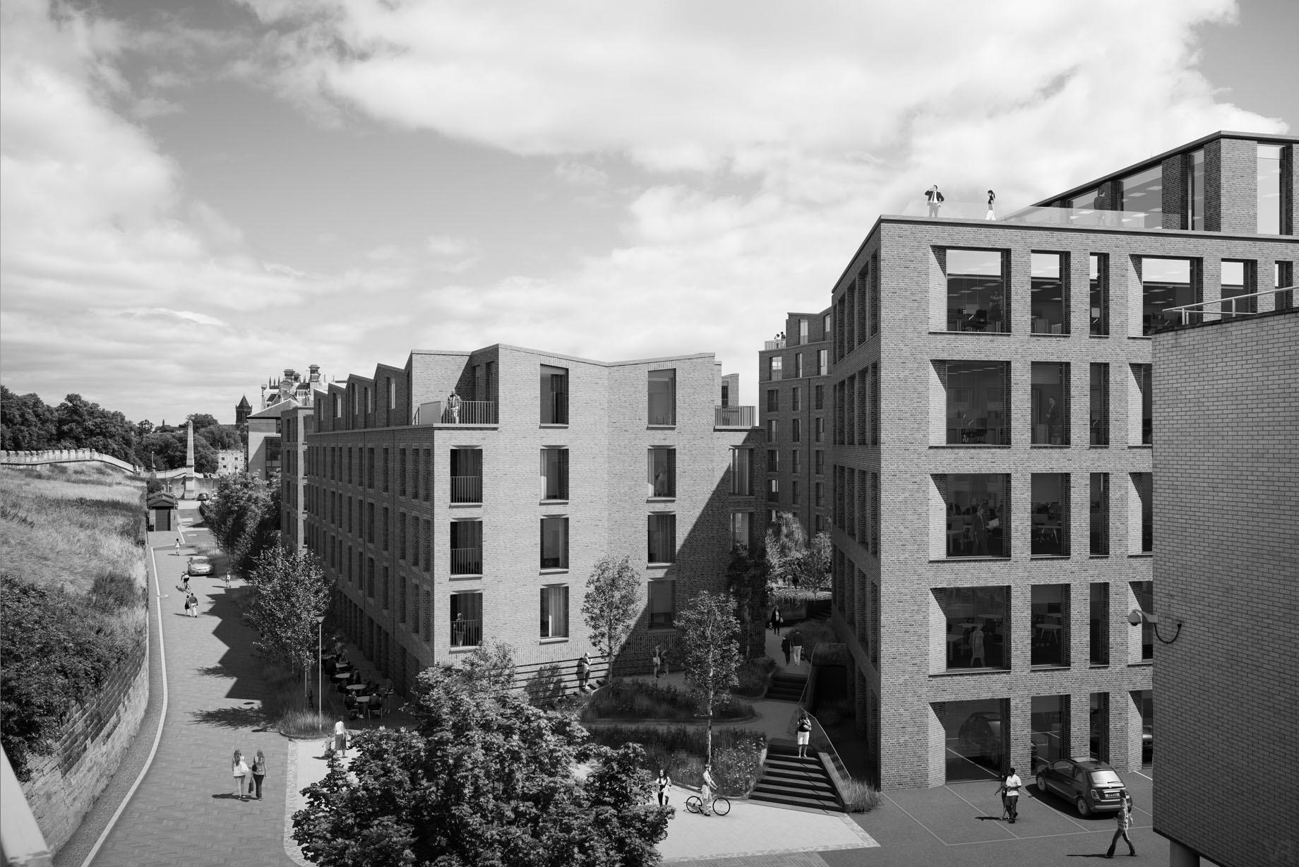 HudsonHouse-AVR-View4-FINAL v3_sml-1