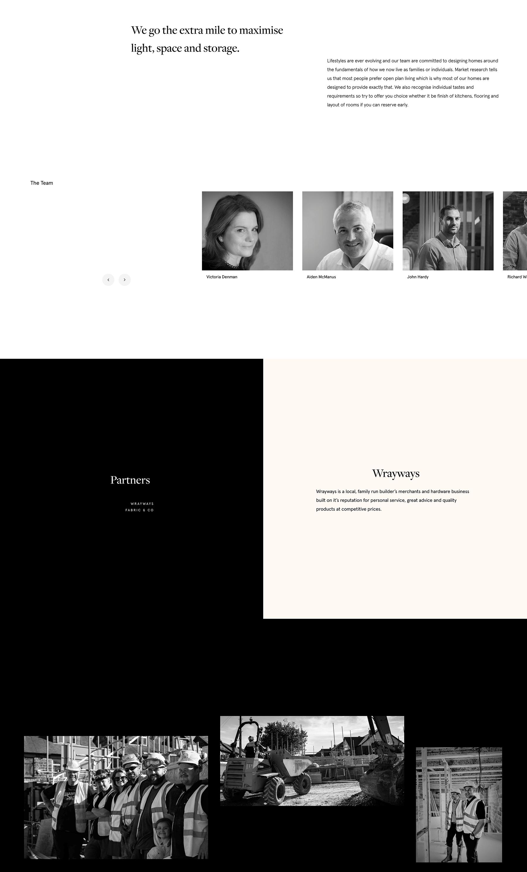 vanda_flat_desktop4-min