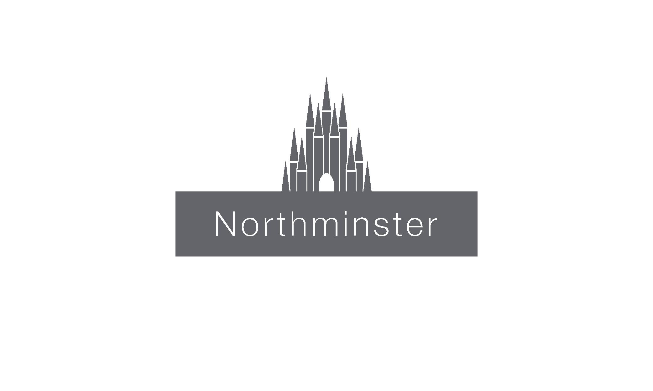 Kinetik_Client_Logos-05