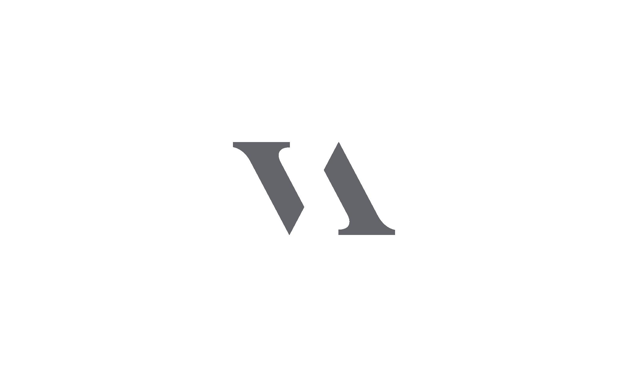 Kinetik_Client_Logos-09
