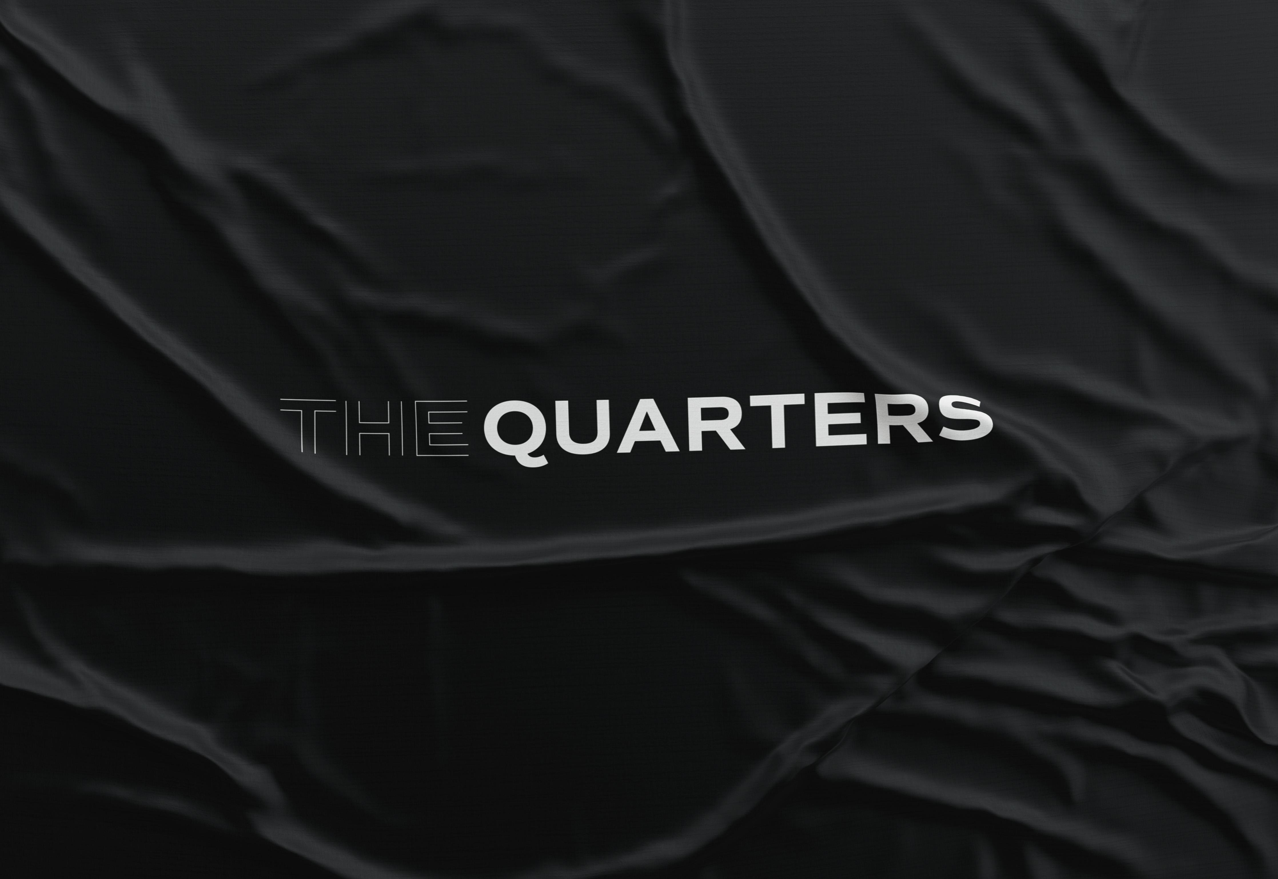 Quarters_Flag_LR-2