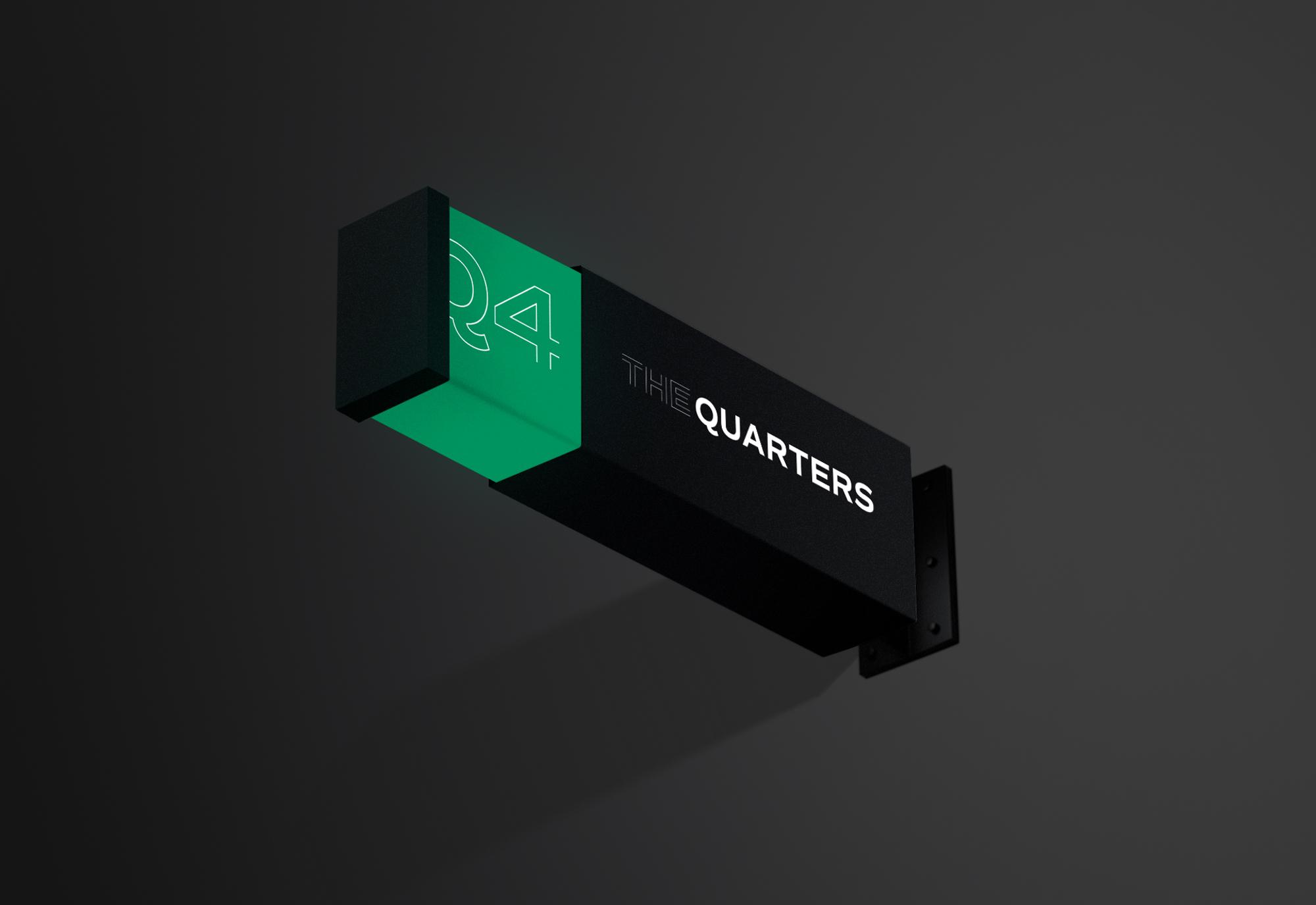 Quarters_Wayfinding_LR-2