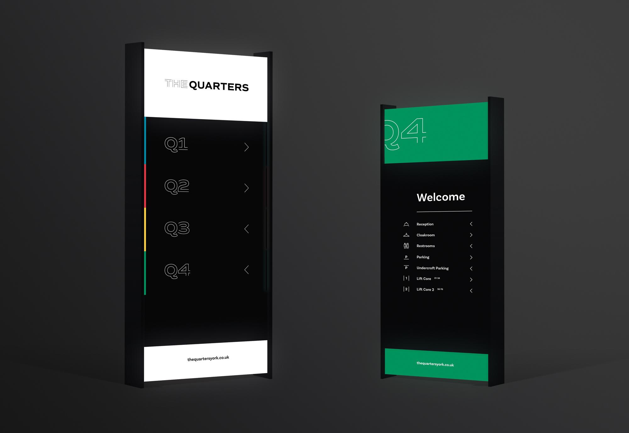 Quarters_Wayfinding_LR-5