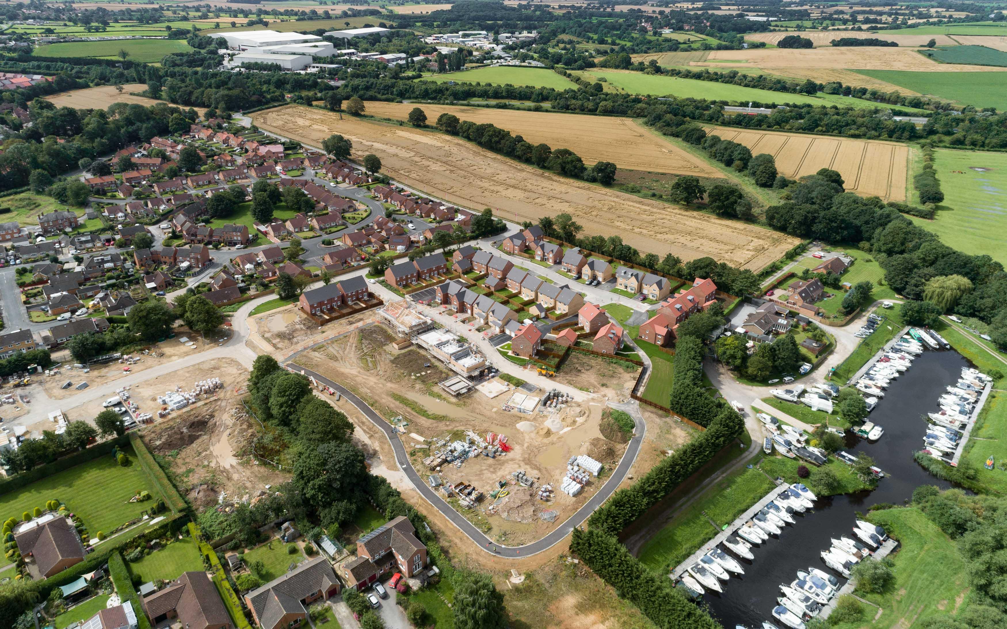 riverside_mills_aerial-2