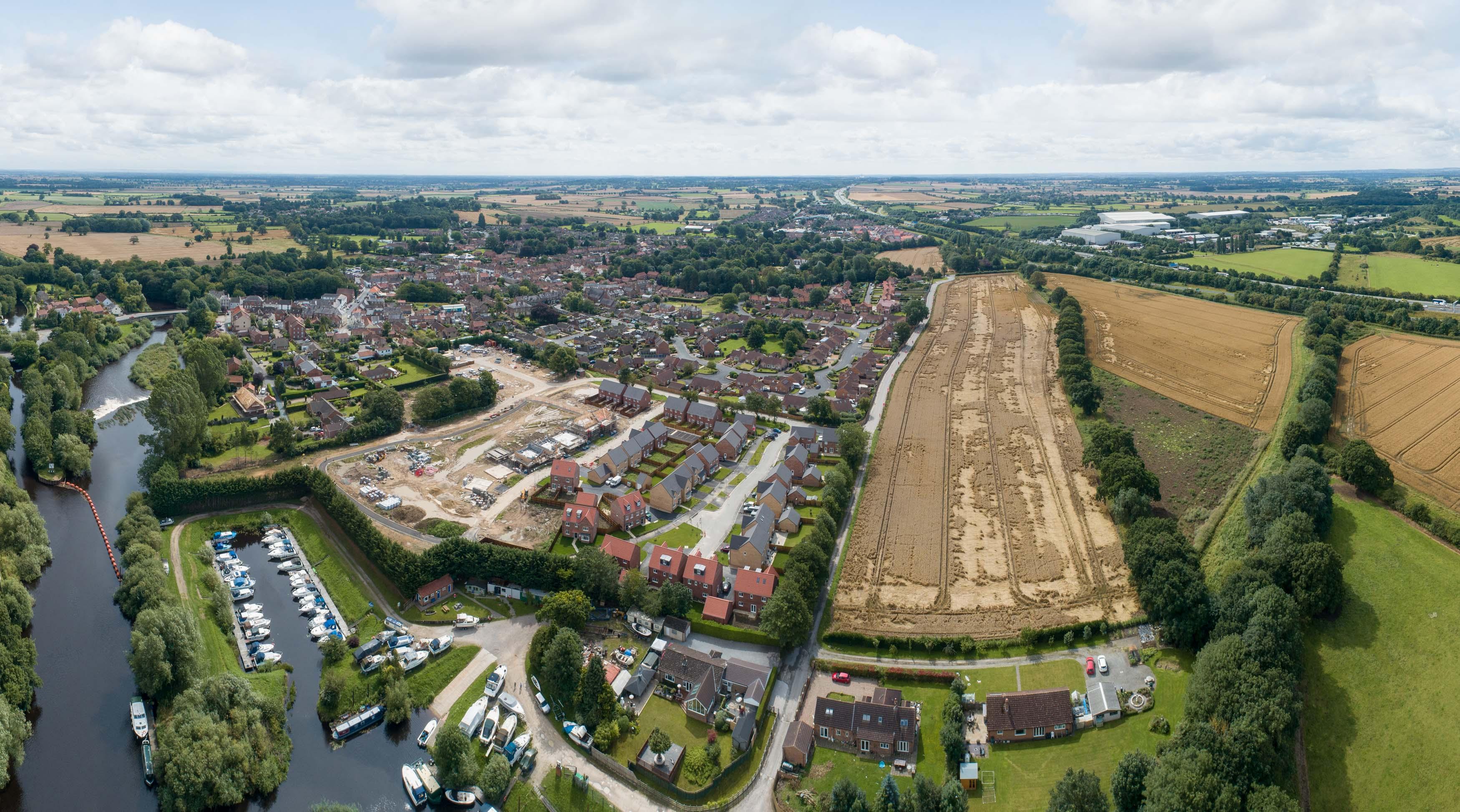 riverside_mills_aerial-3
