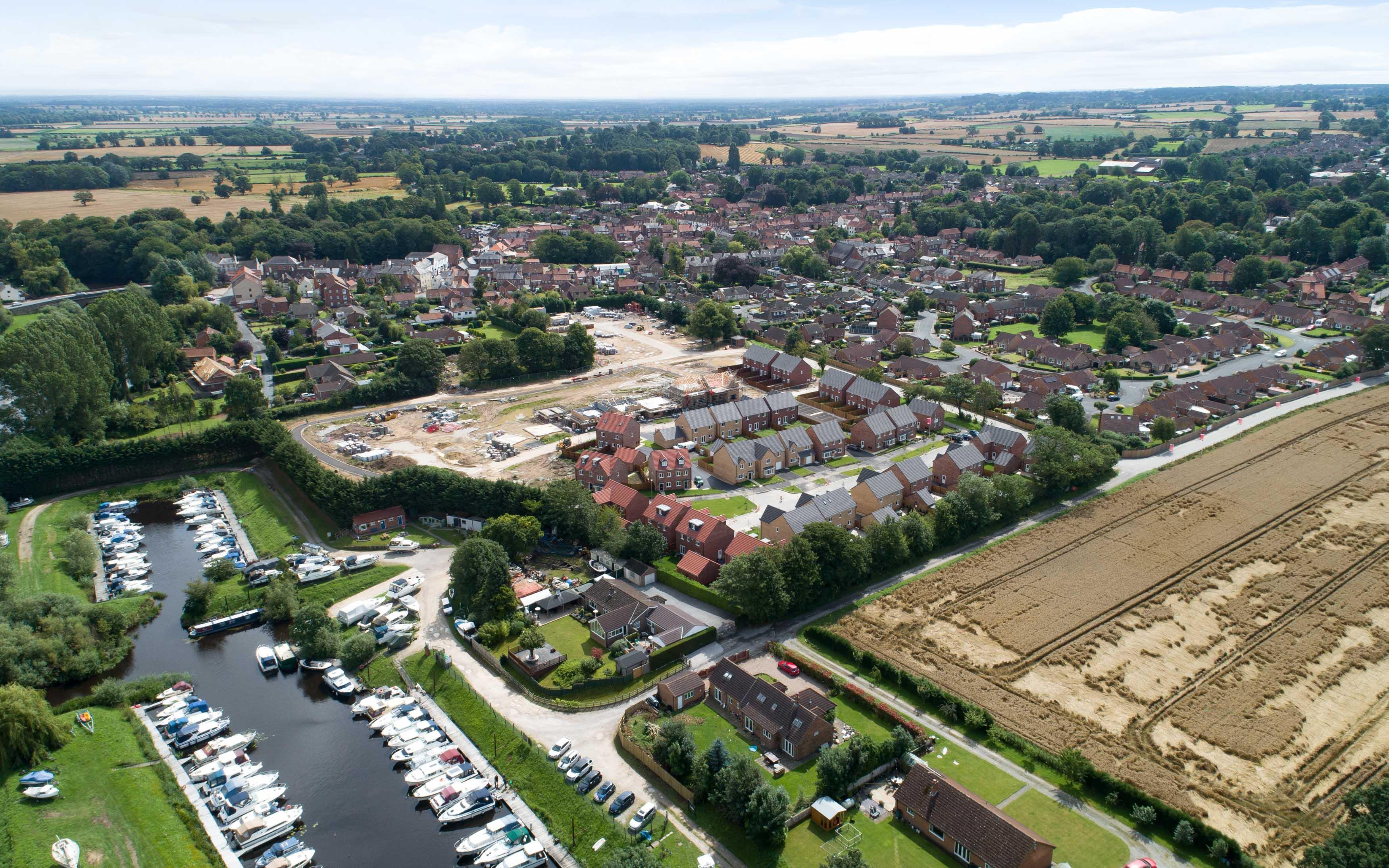 riverside_mills_aerial-4