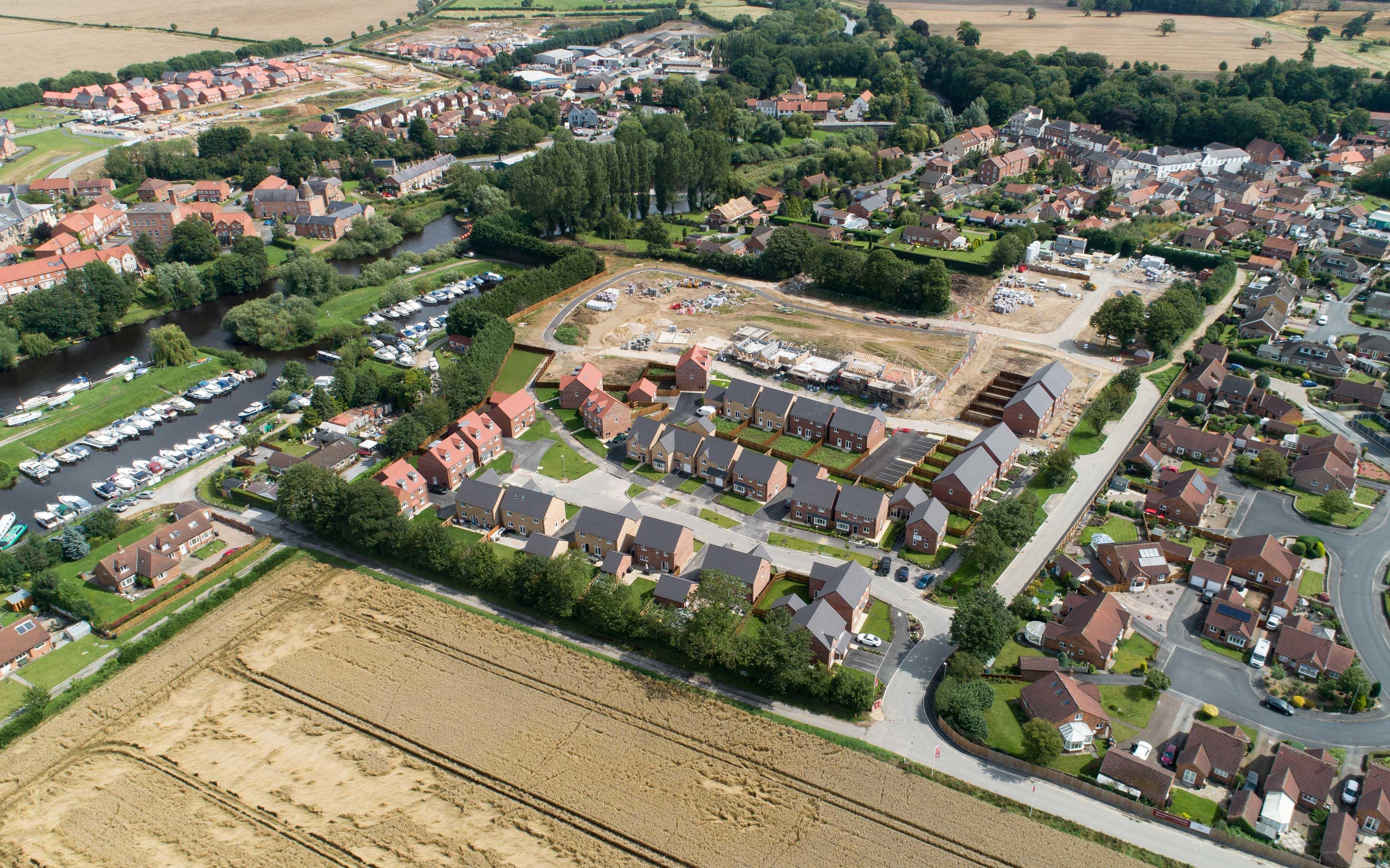 riverside_mills_aerial-5