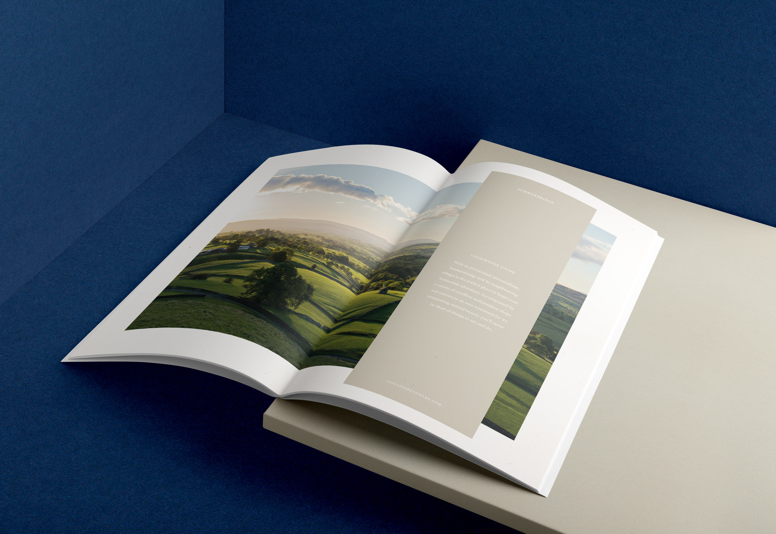 08-softcover-portrait-brochure