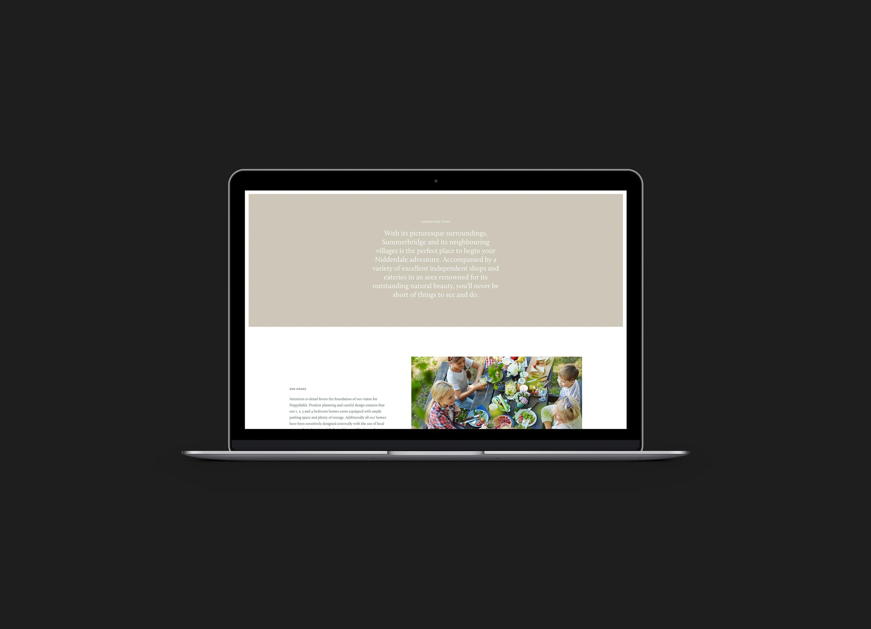 poppyfields_web-5
