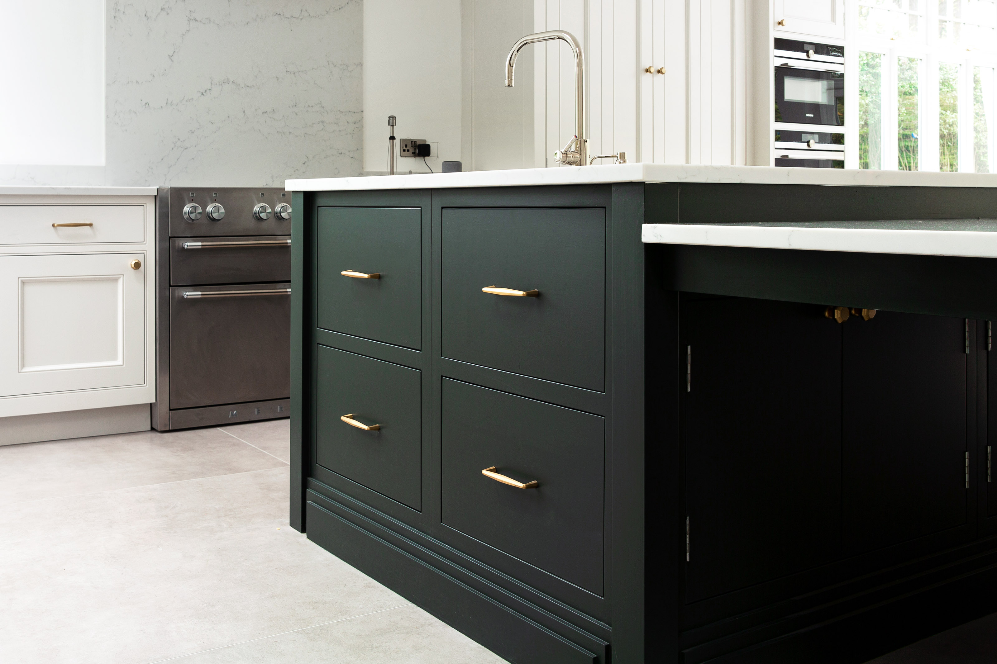 Watsons_Kitchens_Harrogate-11