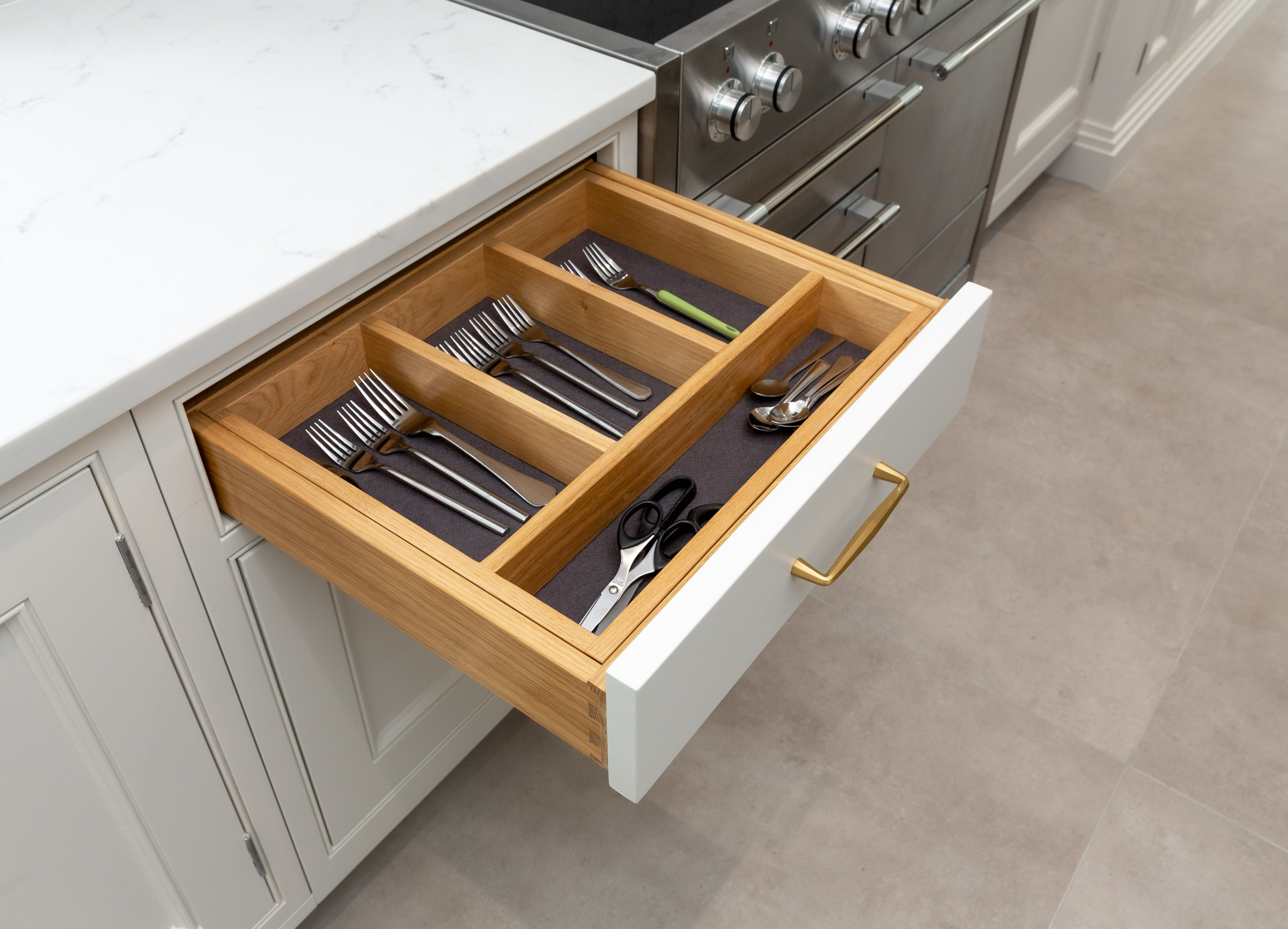 Watsons_Kitchens_Harrogate-13