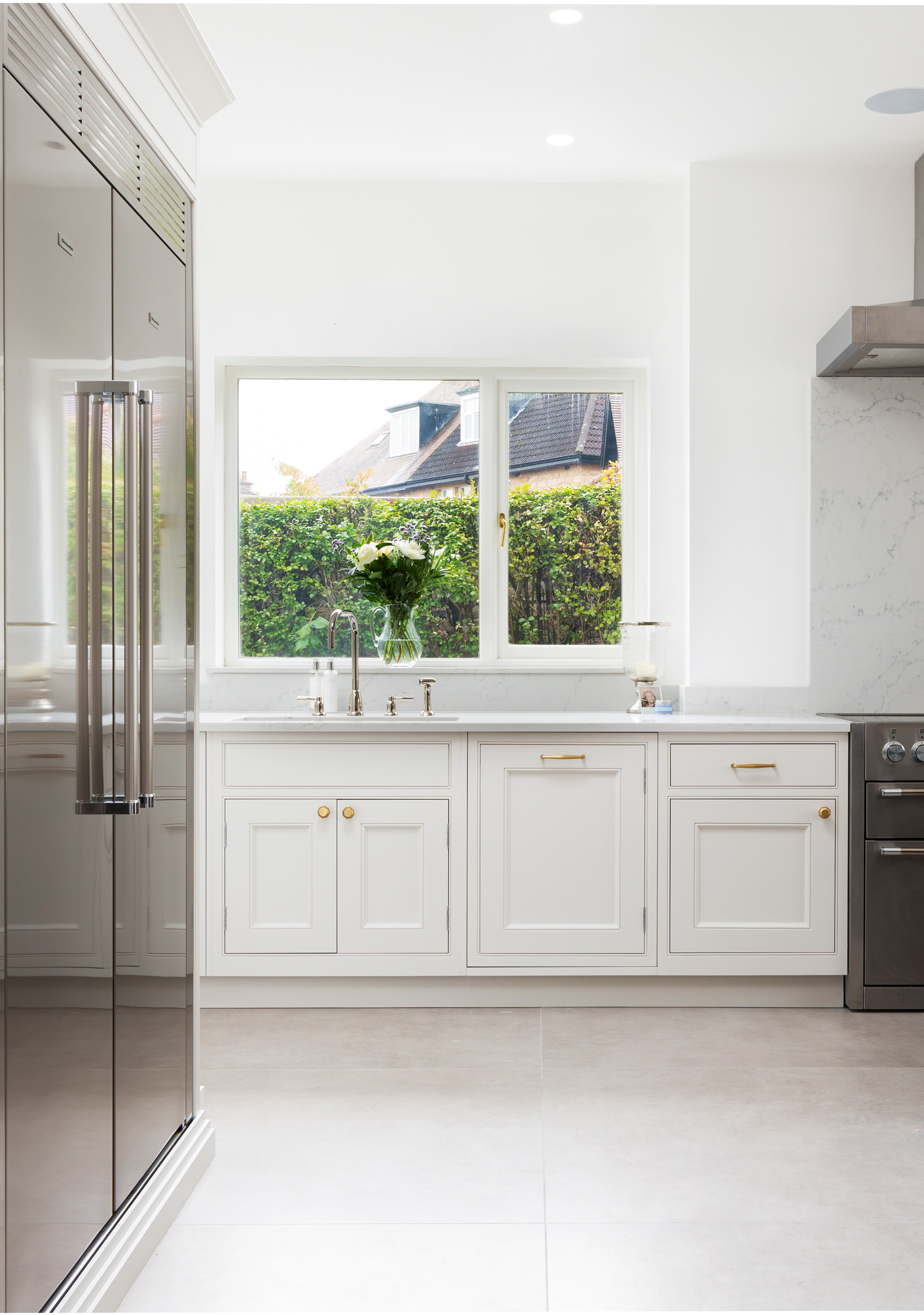Watsons_Kitchens_Harrogate-2