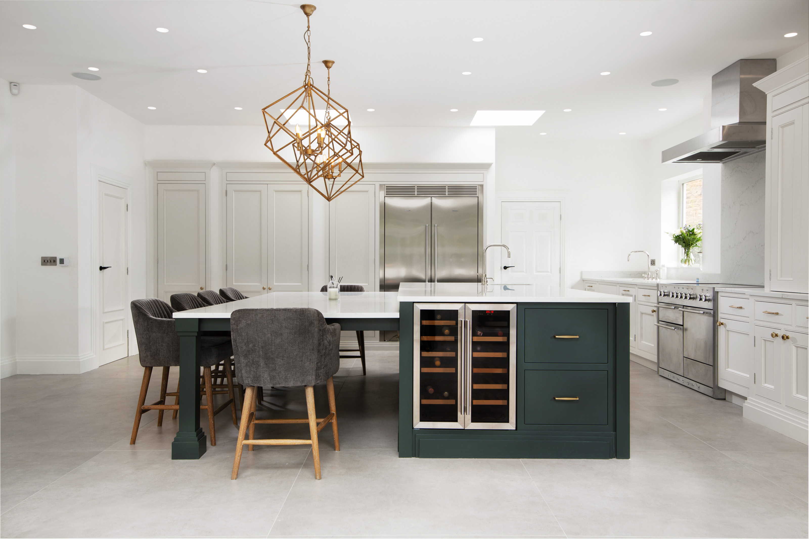 Watsons_Kitchens_Harrogate-3