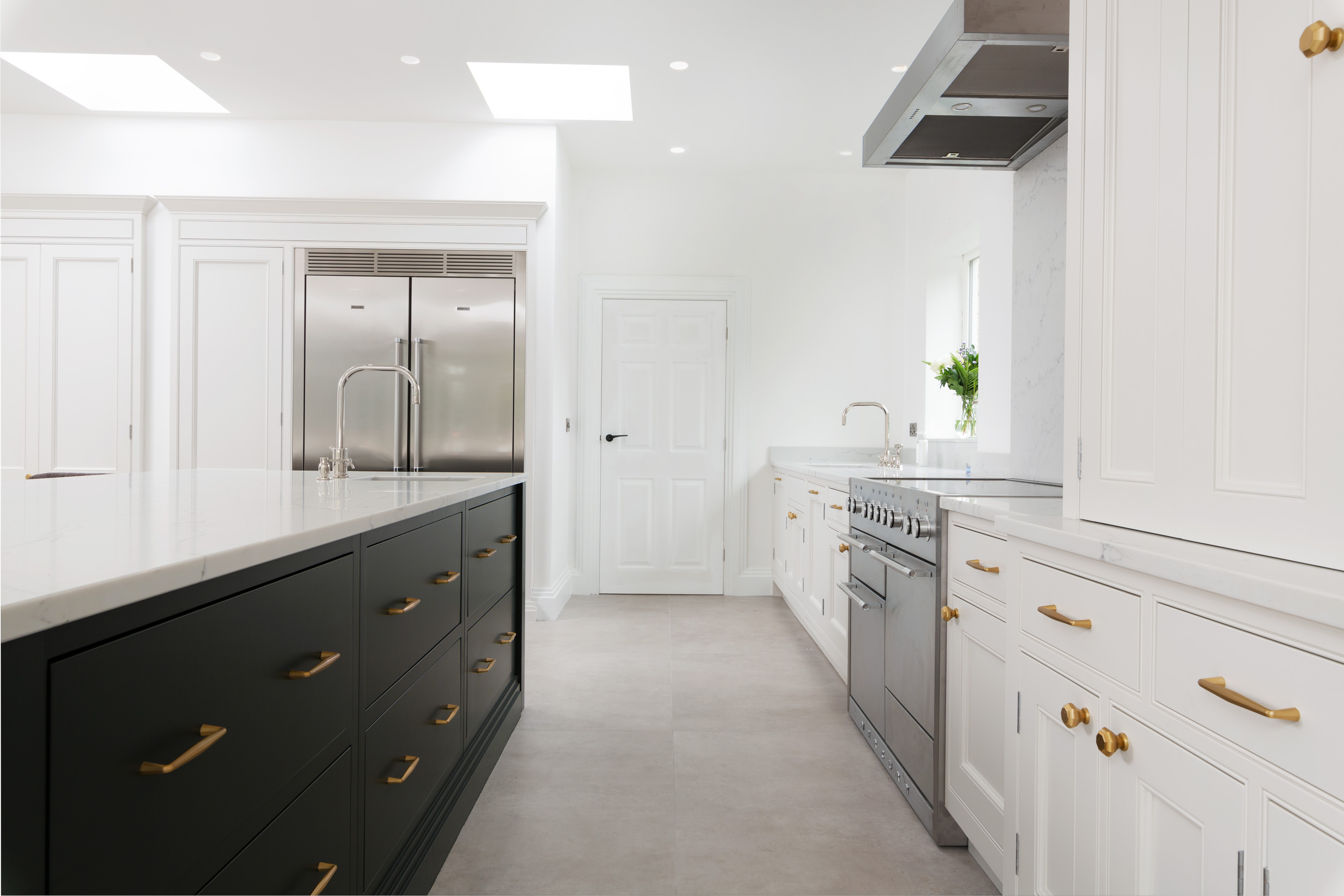 Watsons_Kitchens_Harrogate-5