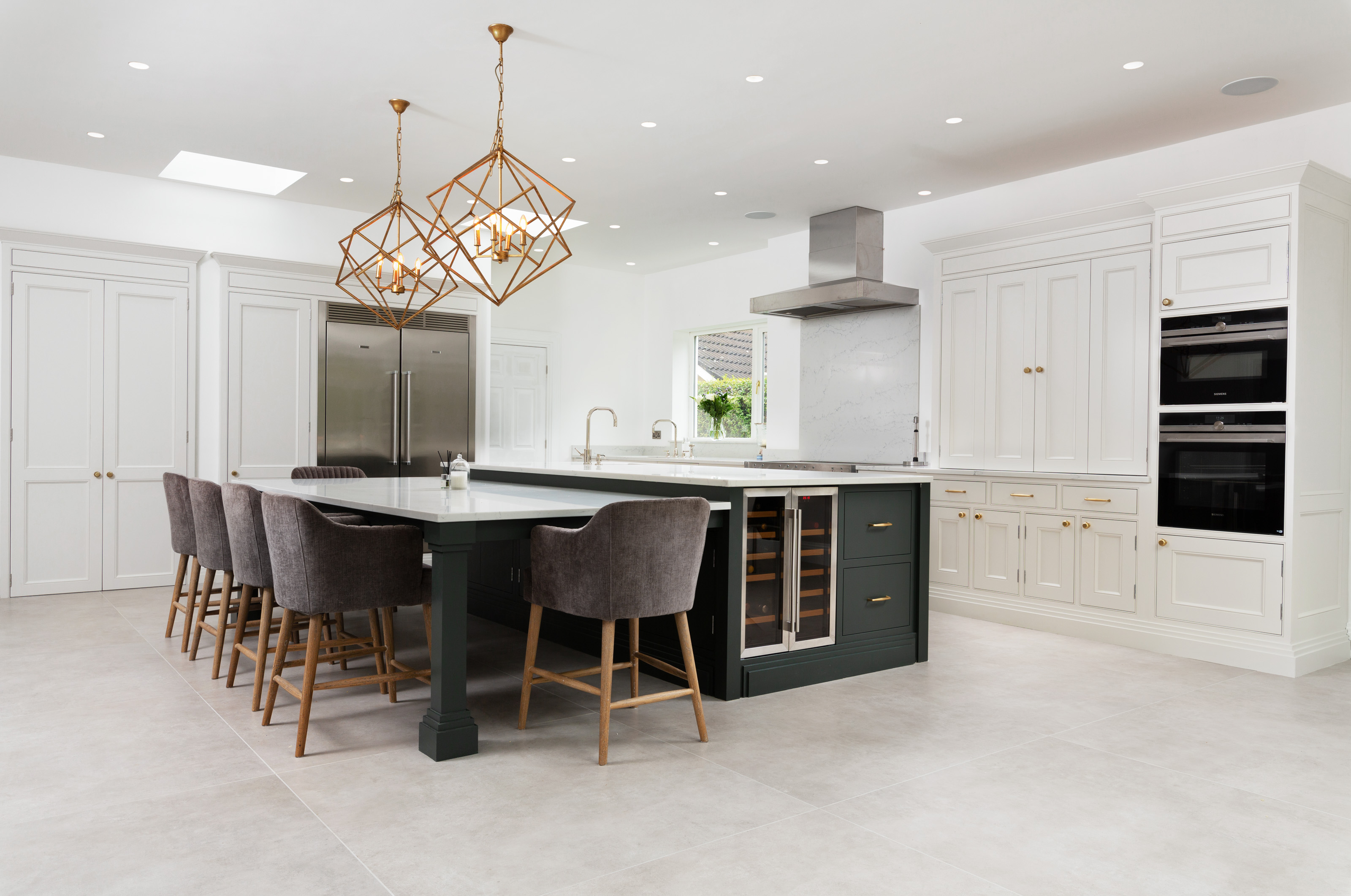 Watsons_Kitchens_Harrogate-6