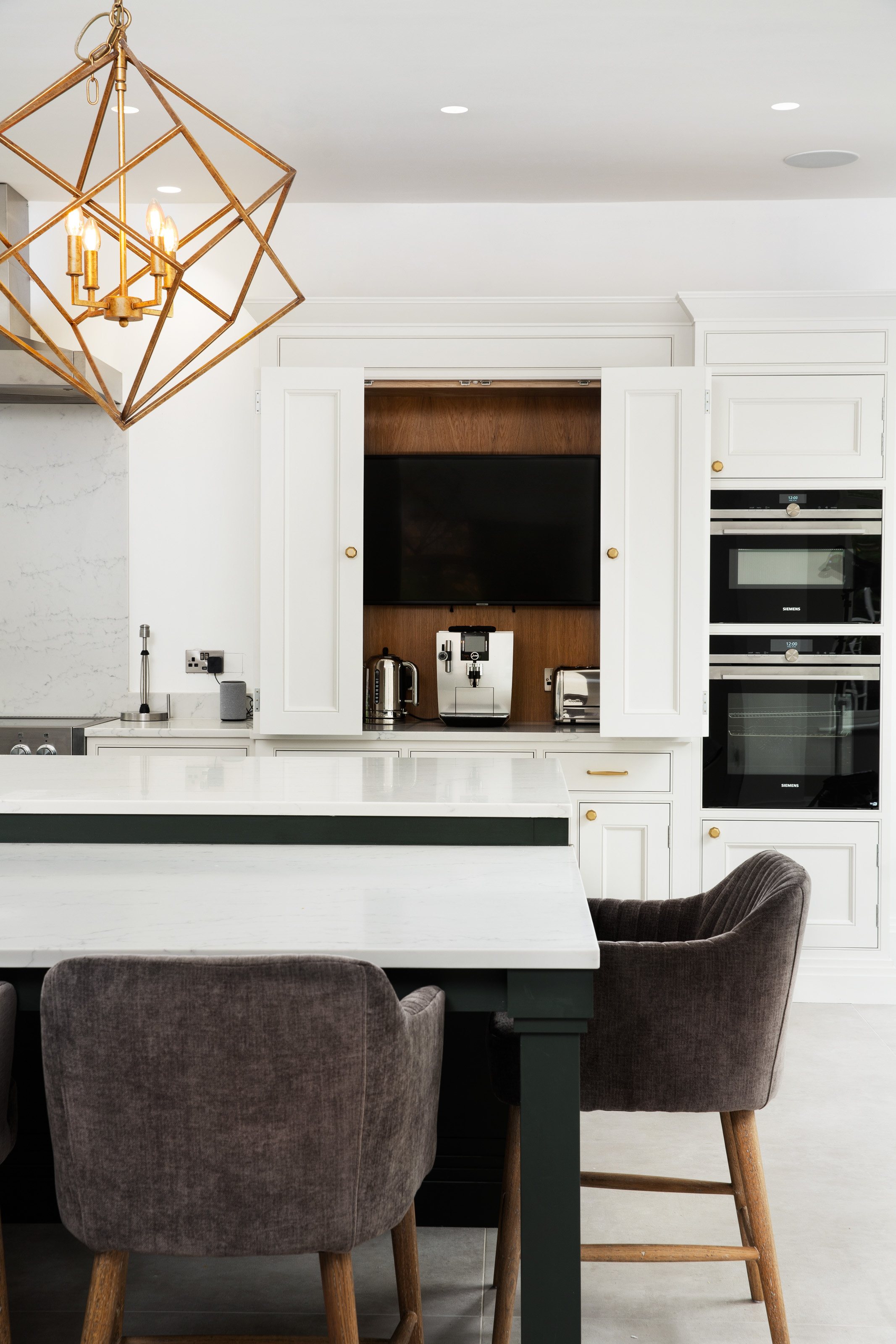 Watsons_Kitchens_Harrogate-7