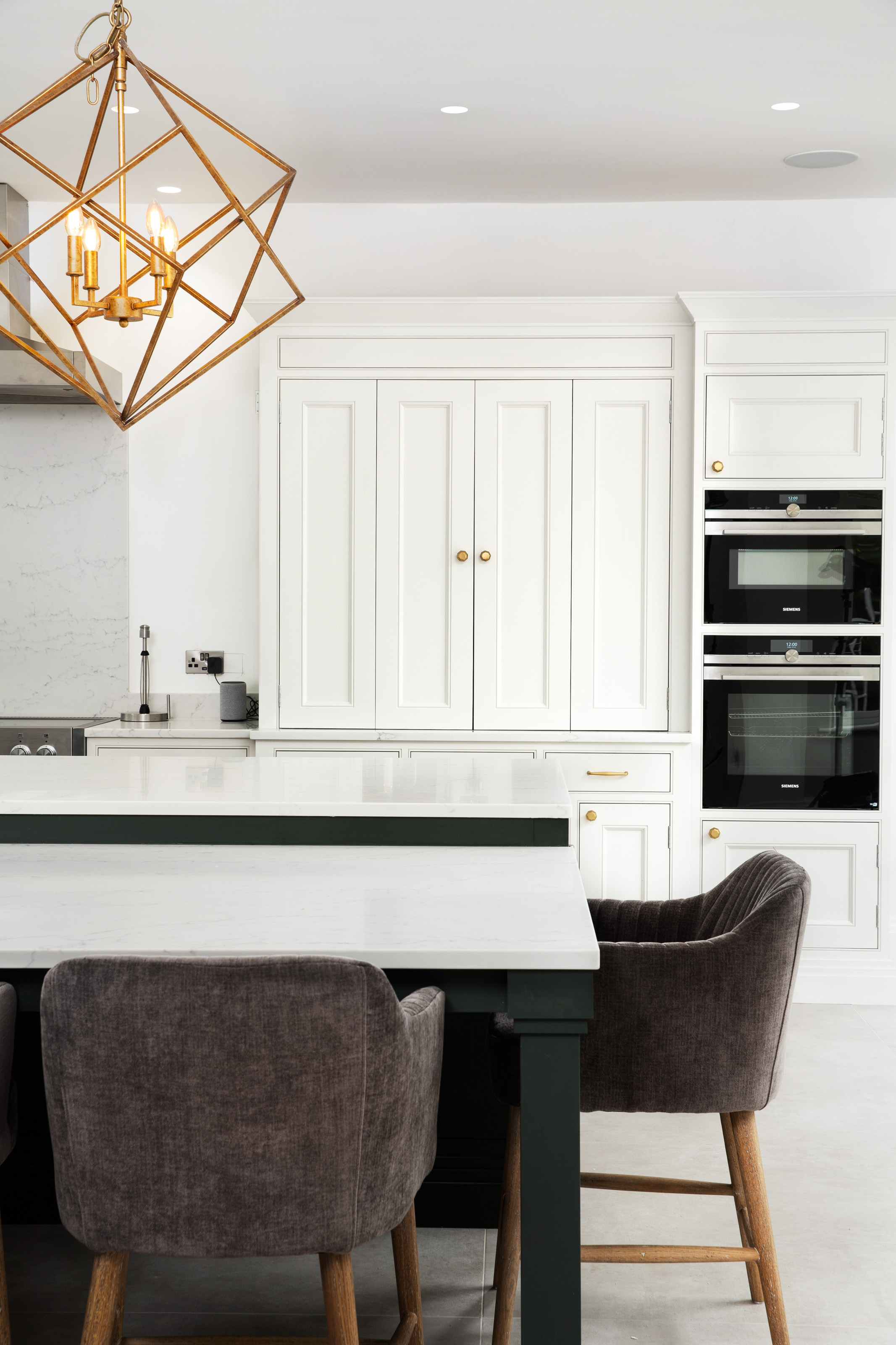 Watsons_Kitchens_Harrogate-8