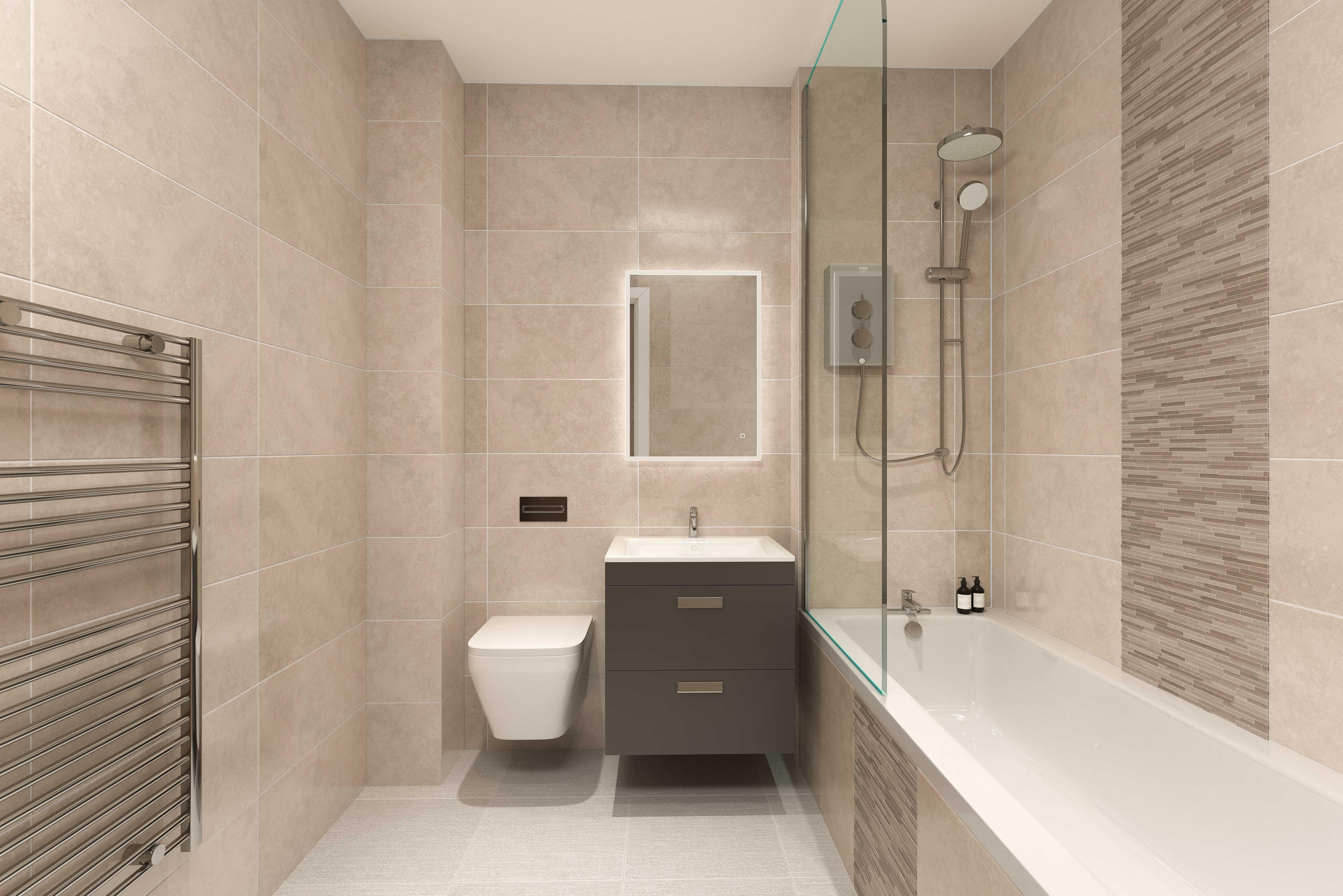 North_Lodge_Bathroom_LR